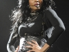 ciara-performs-at-the-justin-timberlake-and-friends-concert-10
