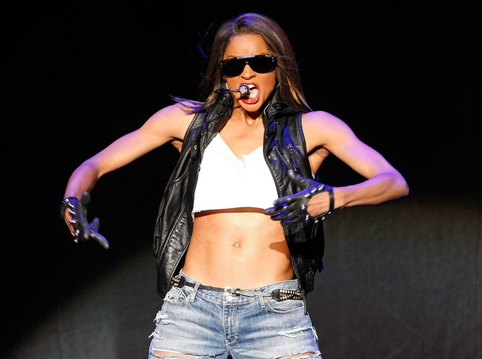 ciara-performs-at-the-pearl-concert-theater-in-las-vegas-01