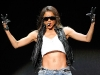 ciara-performs-at-the-pearl-concert-theater-in-las-vegas-03