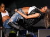 ciara-performs-at-the-pearl-concert-theater-in-las-vegas-04