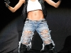 ciara-performs-at-the-pearl-concert-theater-in-las-vegas-05