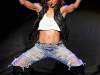 ciara-performs-at-the-pearl-concert-theater-in-las-vegas-09