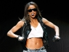 ciara-performs-at-the-pearl-concert-theater-in-las-vegas-12