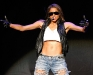 ciara-performs-at-the-pearl-concert-theater-in-las-vegas-13