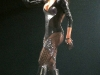 ciara-performs-live-at-o2-arena-in-london-01