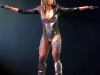 ciara-performs-live-at-o2-arena-in-london-02