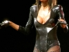 ciara-performs-live-at-o2-arena-in-london-03