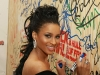 ciara-rock-and-roll-hall-of-fame-annex-nyc-grand-opening-in-new-york-01