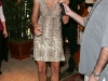 cindy-crawford-at-the-dadelands-showroom-in-miami-04