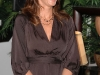 cindy-crawford-launching-of-cindy-crawford-home-collection-02