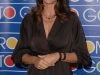 cindy-crawford-launching-of-cindy-crawford-home-collection-04