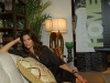 cindy-crawford-launching-of-cindy-crawford-home-collection-05