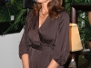 cindy-crawford-launching-of-cindy-crawford-home-collection-06