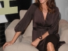 cindy-crawford-launching-of-cindy-crawford-home-collection-09