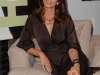 cindy-crawford-launching-of-cindy-crawford-home-collection-10