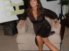 cindy-crawford-launching-of-cindy-crawford-home-collection-11