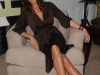 cindy-crawford-launching-of-cindy-crawford-home-collection-12