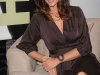 cindy-crawford-launching-of-cindy-crawford-home-collection-14