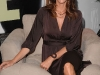 cindy-crawford-launching-of-cindy-crawford-home-collection-15