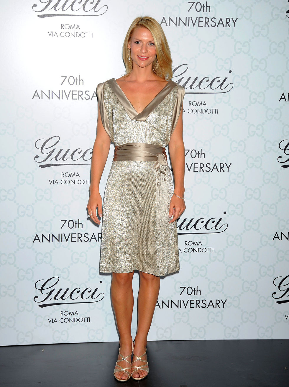 claire-danes-at-gucci-fashion-show-and-party-in-rome-01