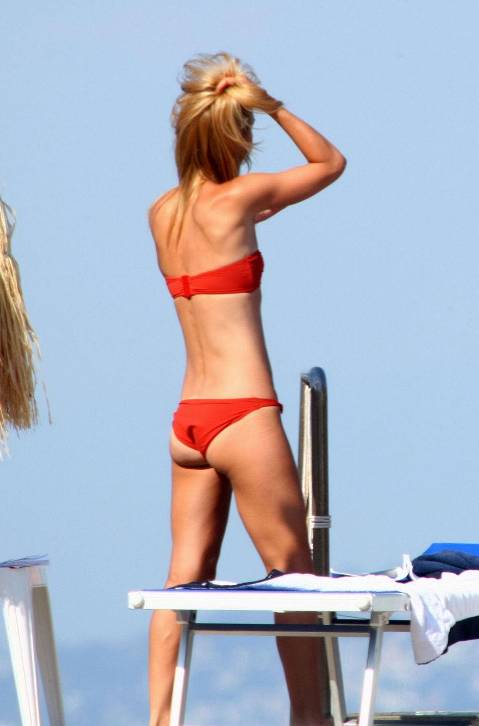 Bikini Claire Danes nude (89 photos), Tits, Fappening, Selfie, braless 2006