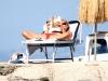 claire-danes-bikini-candids-in-ischia-06