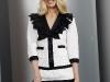 claudia-schiffer-chanel-haute-couture-fall-winter-2008-2009-fashion-show-02