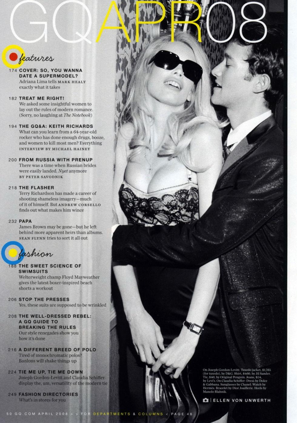claudia-schiffer-gq-magazine-april-2008-01
