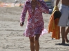 courteney-cox-in-bikini-on-set-of-cougartown-in-malibu-01