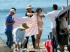 courteney-cox-in-bikini-on-set-of-cougartown-in-malibu-09