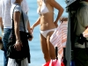 courteney-cox-in-bikini-on-set-of-cougartown-in-malibu-13
