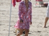 courteney-cox-in-bikini-on-set-of-cougartown-in-malibu-17
