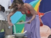 jennifer-aniston-and-courtney-cox-bikini-candids-at-the-beach-in-cabo-san-lucas-mq-03
