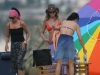 jennifer-aniston-and-courtney-cox-bikini-candids-at-the-beach-in-cabo-san-lucas-mq-07
