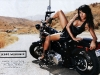 dania-ramirez-maxim-magazine-january-2009-01