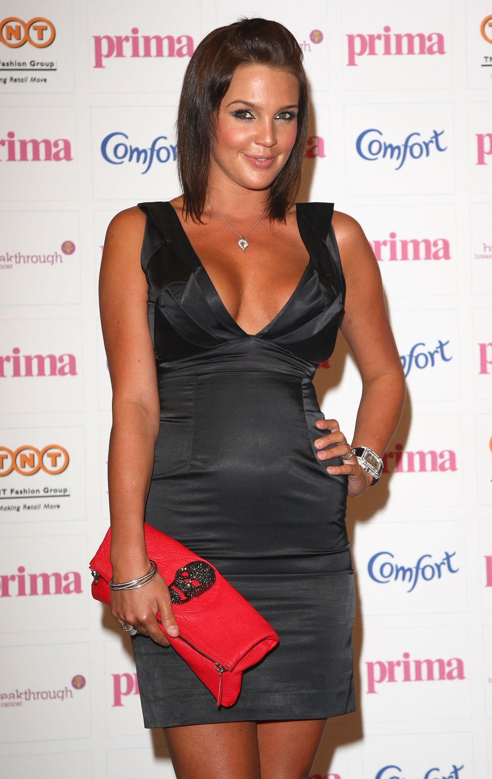 danielle-lloyd-2008-comfort-prima-high-street-fashion-awards-in-london-01
