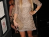 danielle-lloyd-at-movida-nightclub-in-london-05