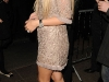 danielle-lloyd-at-movida-nightclub-in-london-07