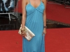 danielle-lloyd-harry-potter-and-the-half-blood-prince-premiere-in-london-01