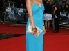danielle-lloyd-harry-potter-and-the-half-blood-prince-premiere-in-london-02