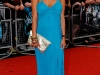 danielle-lloyd-harry-potter-and-the-half-blood-prince-premiere-in-london-03