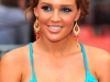 danielle-lloyd-harry-potter-and-the-half-blood-prince-premiere-in-london-15