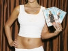 danielle-lloyd-launches-her-fitness-dvd-10
