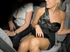 danielle-lloyd-partying-at-the-embassy-club-in-london-06