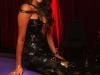 danielle-lloyd-world-series-of-poker-in-london-07