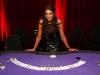 danielle-lloyd-world-series-of-poker-in-london-09
