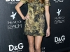 danielle-panabaker-dg-flagship-boutique-grand-opening-in-los-angeles-02
