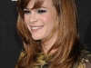 danielle-panabaker-dg-flagship-boutique-grand-opening-in-los-angeles-03