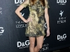 danielle-panabaker-dg-flagship-boutique-grand-opening-in-los-angeles-05