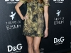 danielle-panabaker-dg-flagship-boutique-grand-opening-in-los-angeles-06